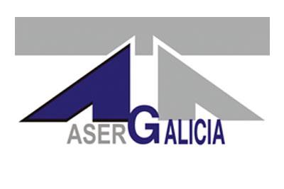 Aser Galicia