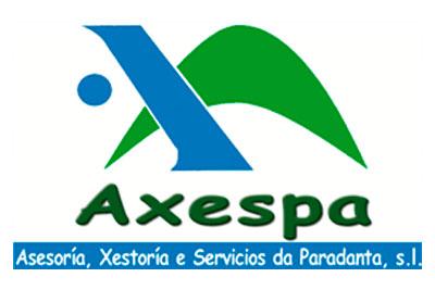 Axespa