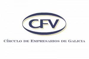 CLUB FINANCIERO – Vigo