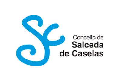 Concello de Salceda de Caselas