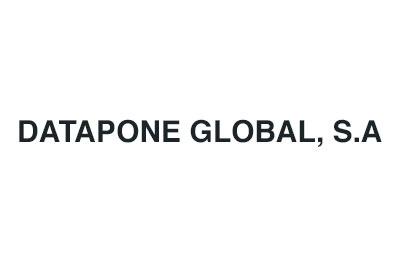 Datapone Global