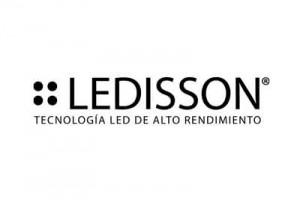 LEDISSON A&T – Porriño