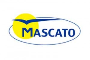 MASCATO – Salvaterra