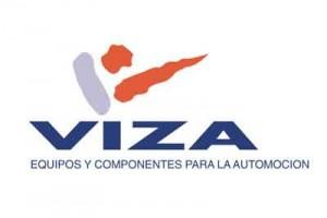 VIZA AUTOMOCIÓN- Porriño