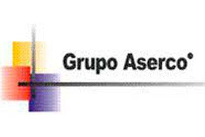 Grupo Aserco