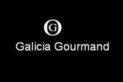 Galicia GOURMAND Galerías Sta. María Nº 14 36860 Ponteareas (Pontevedra) Teléfono: 986 182 433  –  Móvil: 657259985 E-mail:info@gourmand.es www.gourmand.es