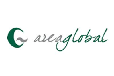 AREA GLOBAL ASESORES, S.L. Emilio Rodríguez, 6 1º A 36860 Ponteareas (PONTEVEDRA) Teléfonos: 986 64 40 17 – 986 64 40 21 Fax: 986 65 09 18