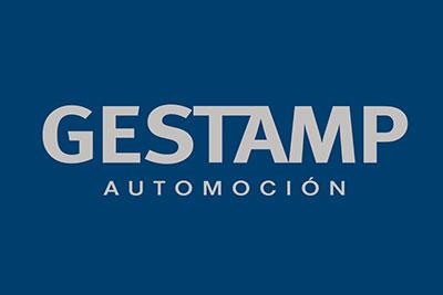 GESTAMP Automoción, S.L. P. Industrial As Gándaras – parcela 105-106 B 36400 PORRIÑO (Pontevedra) Teléfono /Fax : 986 21 66 00 – 986 21 66 01 www.gestamp.com
