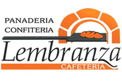 Panadería Pastelería LEMBRANZA Trovador X.G. de Guillade, Nº 12 36860 PONTEAREAS (Pontevedra)  Teléfono 986 640 730