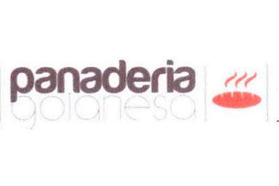 Panadería GOIANESA, S.L.  BARRO GANDARA, s/n  36740 TOMIÑO (Pontevedra)