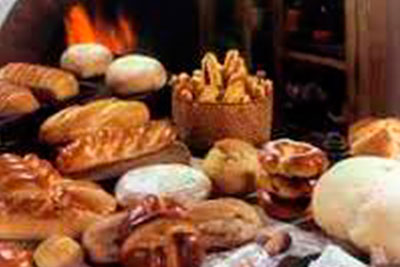 Panadería Pastelería TUDENSE Ciguñeiras,  nº 12 36720, CIGUÑEIRAS , TUI (Pontevedra) Teléfono 986 601 368