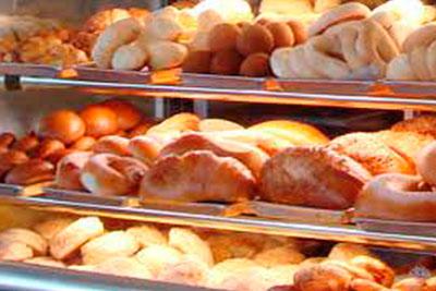 Panadería PAULA RIVEIRO Plaza Castelo, 33 36450 O CASTELO, SALVATERRA DO MIÑO (Pontevedra) Teléfono: 986658479