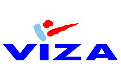 VIZA AUTOMOCIÓN, S.A.U. Pol. As Gándaras 36400 – PORRIÑO (Pontevedra) Teléfono: 986 34 41 54 / Fax: 986 34 47 48 e-mail: viza@vizaauto.com http://www.vizaauto.com/