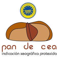 LOGO PAN DE CEA