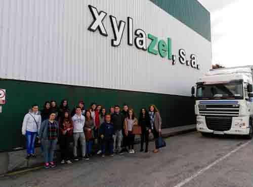 visita-Xylazel-095