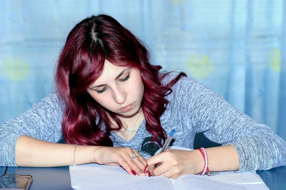 study-1231396_960_720