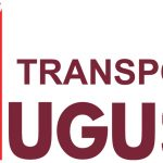 Augusto Logo