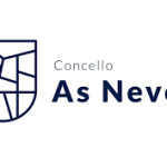 concello as neves