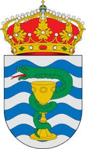 concello mondariz balneario