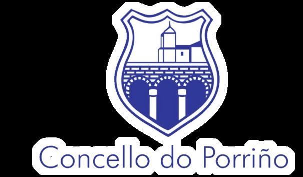 concello_porrino3c3