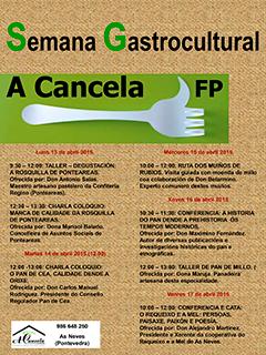 I-SEMANA-GASTROCULTURAL-2015